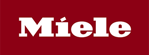 Miele Experience Center Logo